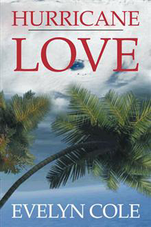 Hurricane_Love_220x330_max